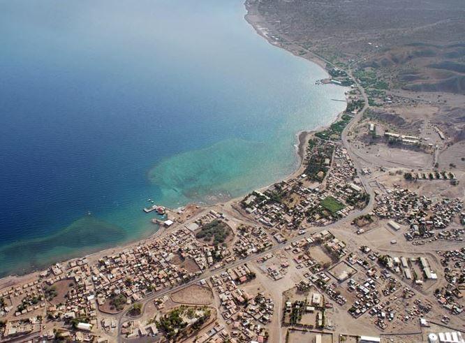 Construction of Tadjourah Port Kicks Off
